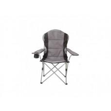 Кресло для пикника Балади