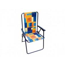 Кресло для пикника Фаворит-1