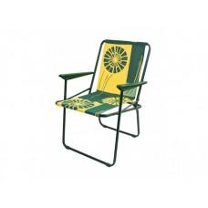 Кресло для пикника Фольварк