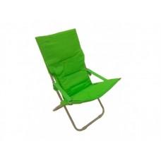 Кресло для пикника Ирис-1