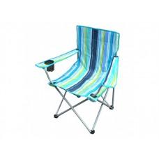 Кресло для пикника Жук