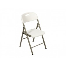 Садовое кресло Дзета-01