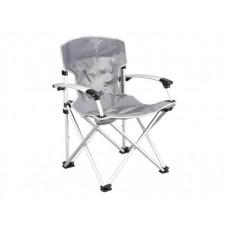 Садовое кресло Камп-2
