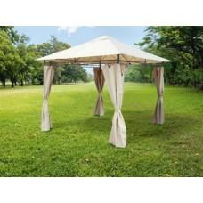 Садовый тент-шатер Кинг Гарден