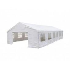 Двускатный шатер для мероприятий Васт-20