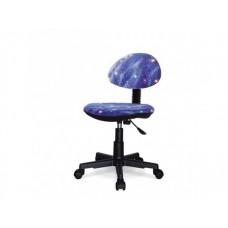 Детский компьютерный стул Стар Детство