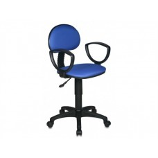 Детский компьютерный стул Тики