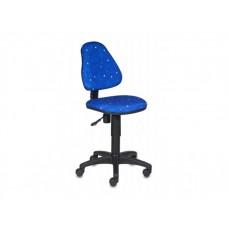 Детское компьютерное кресло Альф