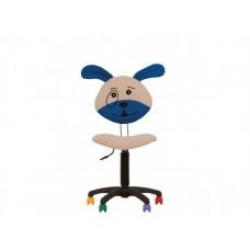 Детское компьютерное кресло Дог