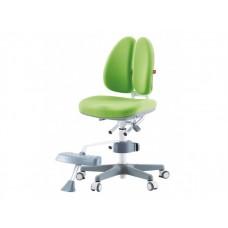 Детское компьютерное кресло Дуо Детское