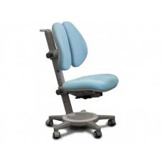 Детское компьютерное кресло Кембридж Дуо
