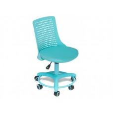 Детское компьютерное кресло Кидди
