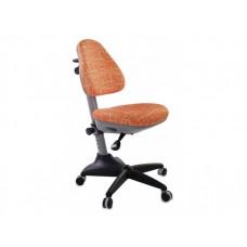 Детское компьютерное кресло Корди