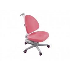 Детское компьютерное кресло Квист