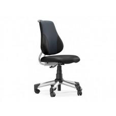 Детское компьютерное кресло Лунти-01