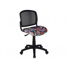 Детское компьютерное кресло Пансо