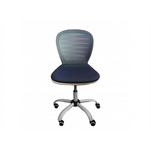 Компьютерное кресло Илари