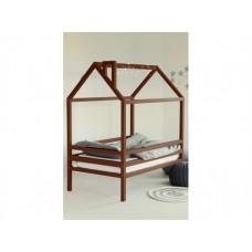 Детская кровать-домик Дрима Н