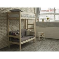 Детская кровать Ланто-2