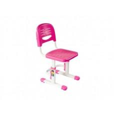 Детский стул-трансформер Старки