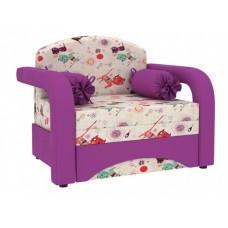 Детское кресло-кровать Антошка КР