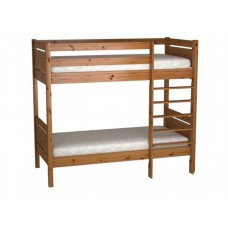Двухъярусная кровать Брамминг 2я