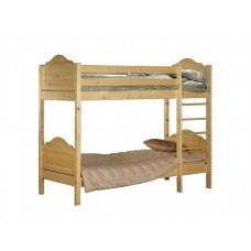 Двухъярусная кровать Кая-22