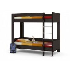 Кровать Ника 438