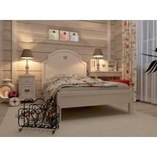 Комплект детской мебели Аделина К3