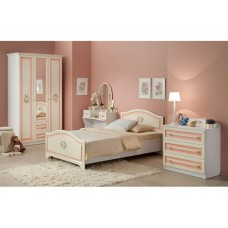 Комплект детской мебели Алиса К2