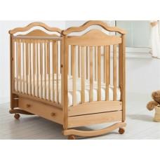 Кроватка Анжелика