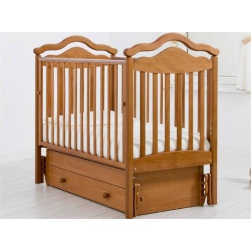 Кроватка Анжелика М