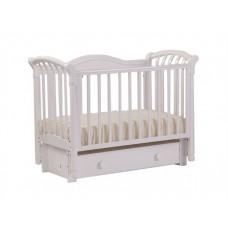 Кроватка Азалия БИ 10.3
