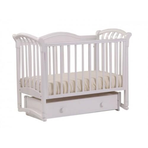 Кроватка Азалия БИ 10.4