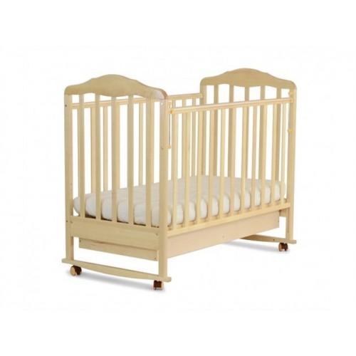 Кроватка Березка 121