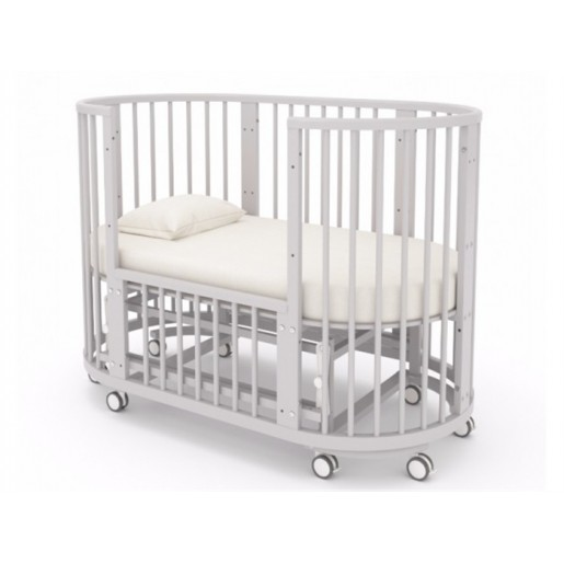 Кроватка Бетти