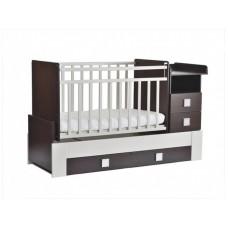 Кроватка Круос 830