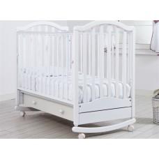 Кроватка Лейла