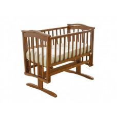 Кроватка Лили