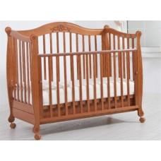 Кроватка Моника