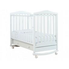 Кроватка Симоник
