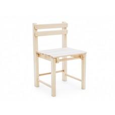 Детский стул Захар