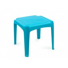 Столик Пластишка 1