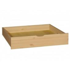 Ящик Вудсток-146 см