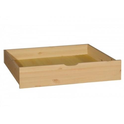 Ящик Вудсток-98 см