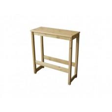 Барный стол Куба С