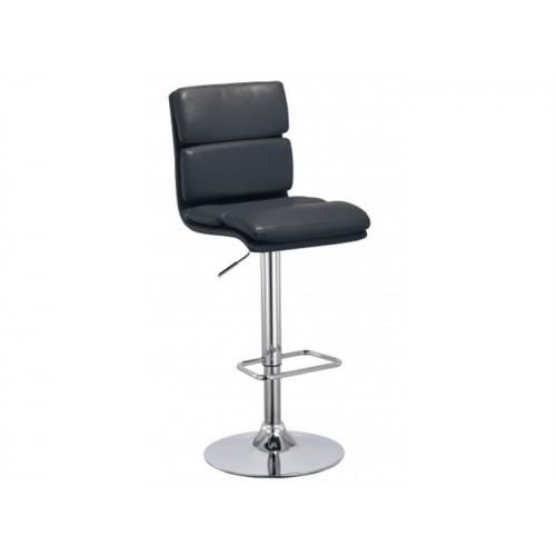 Барный стул Абба