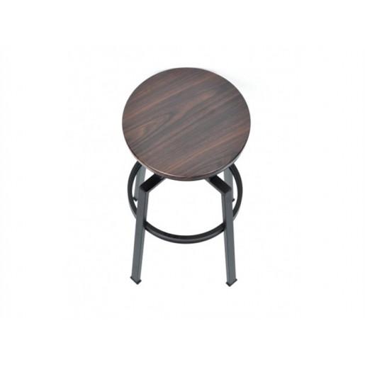 Барный стул Амат