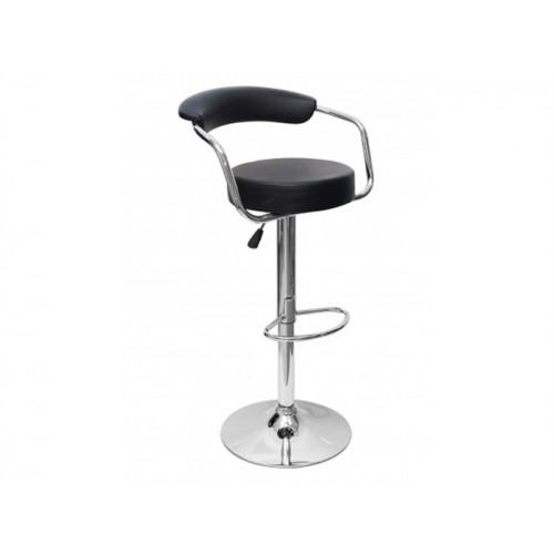 Барный стул Арник