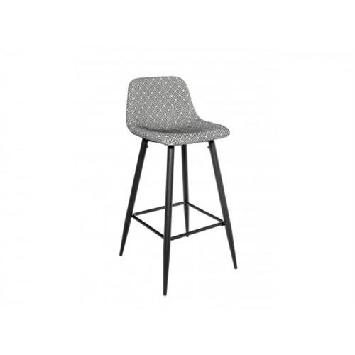 Барный стул Бартон